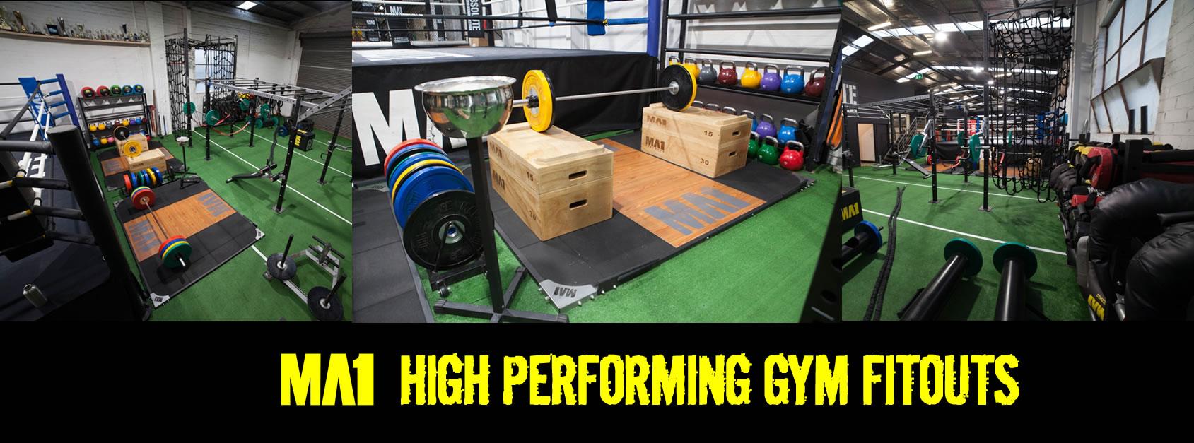 ball-banner-gym.jpg